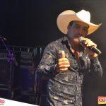 Carlos Aguiar encerrou com chave de ouro o 6º Fest Vinhático 125