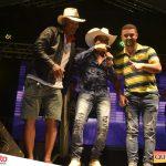 Carlos Aguiar encerrou com chave de ouro o 6º Fest Vinhático 126