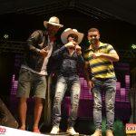 Carlos Aguiar encerrou com chave de ouro o 6º Fest Vinhático 207