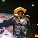 Carlos Aguiar encerrou com chave de ouro o 6º Fest Vinhático 120