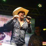Carlos Aguiar encerrou com chave de ouro o 6º Fest Vinhático 235
