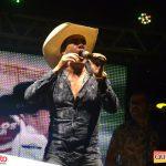 Carlos Aguiar encerrou com chave de ouro o 6º Fest Vinhático 377