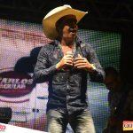 Carlos Aguiar encerrou com chave de ouro o 6º Fest Vinhático 141