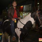 Trio da Huanna, Sinho Ferrary e Yara Silva animaram a 19ª Cavalgada do Boinha 635