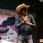 Carlos Aguiar encerrou com chave de ouro o 6º Fest Vinhático 272