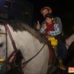 Trio da Huanna, Sinho Ferrary e Yara Silva animaram a 19ª Cavalgada do Boinha 637