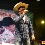 Carlos Aguiar encerrou com chave de ouro o 6º Fest Vinhático 95