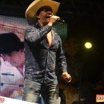 Carlos Aguiar encerrou com chave de ouro o 6º Fest Vinhático 54