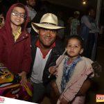 Carlos Aguiar encerrou com chave de ouro o 6º Fest Vinhático 90