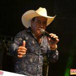 Carlos Aguiar encerrou com chave de ouro o 6º Fest Vinhático 214