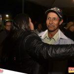 Carlos Aguiar encerrou com chave de ouro o 6º Fest Vinhático 149