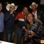Carlos Aguiar encerrou com chave de ouro o 6º Fest Vinhático 229