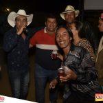 Carlos Aguiar encerrou com chave de ouro o 6º Fest Vinhático 414
