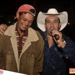 Carlos Aguiar encerrou com chave de ouro o 6º Fest Vinhático 199