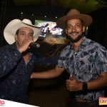 Carlos Aguiar encerrou com chave de ouro o 6º Fest Vinhático 461