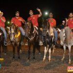 Trio da Huanna, Sinho Ferrary e Yara Silva animaram a 19ª Cavalgada do Boinha 653