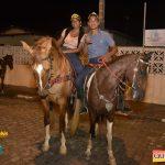 Trio da Huanna, Sinho Ferrary e Yara Silva animaram a 19ª Cavalgada do Boinha 654