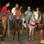 Trio da Huanna, Sinho Ferrary e Yara Silva animaram a 19ª Cavalgada do Boinha 655