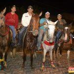 Trio da Huanna, Sinho Ferrary e Yara Silva animaram a 19ª Cavalgada do Boinha 656