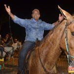 Trio da Huanna, Sinho Ferrary e Yara Silva animaram a 19ª Cavalgada do Boinha 657