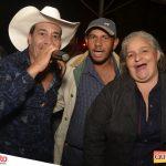 Carlos Aguiar encerrou com chave de ouro o 6º Fest Vinhático 303