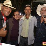 Carlos Aguiar encerrou com chave de ouro o 6º Fest Vinhático 75