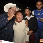 Carlos Aguiar encerrou com chave de ouro o 6º Fest Vinhático 360