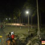 Trio da Huanna, Sinho Ferrary e Yara Silva animaram a 19ª Cavalgada do Boinha 660