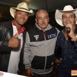 Carlos Aguiar encerrou com chave de ouro o 6º Fest Vinhático 43