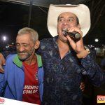 Carlos Aguiar encerrou com chave de ouro o 6º Fest Vinhático 446