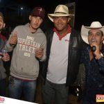 Carlos Aguiar encerrou com chave de ouro o 6º Fest Vinhático 297