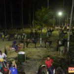 Trio da Huanna, Sinho Ferrary e Yara Silva animaram a 19ª Cavalgada do Boinha 664