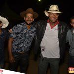 Carlos Aguiar encerrou com chave de ouro o 6º Fest Vinhático 375