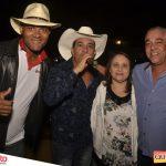 Carlos Aguiar encerrou com chave de ouro o 6º Fest Vinhático 299