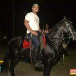 Trio da Huanna, Sinho Ferrary e Yara Silva animaram a 19ª Cavalgada do Boinha 665