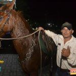 Trio da Huanna, Sinho Ferrary e Yara Silva animaram a 19ª Cavalgada do Boinha 667