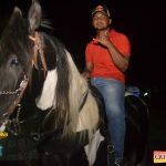 Trio da Huanna, Sinho Ferrary e Yara Silva animaram a 19ª Cavalgada do Boinha 669