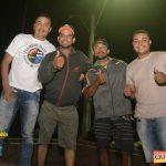 Trio da Huanna, Sinho Ferrary e Yara Silva animaram a 19ª Cavalgada do Boinha 673