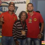 Trio da Huanna, Sinho Ferrary e Yara Silva animaram a 19ª Cavalgada do Boinha 675