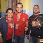 Trio da Huanna, Sinho Ferrary e Yara Silva animaram a 19ª Cavalgada do Boinha 678