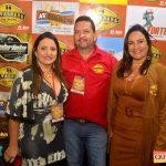 Trio da Huanna, Sinho Ferrary e Yara Silva animaram a 19ª Cavalgada do Boinha 686
