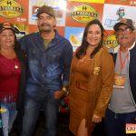 Trio da Huanna, Sinho Ferrary e Yara Silva animaram a 19ª Cavalgada do Boinha 690