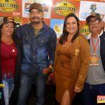 Trio da Huanna, Sinho Ferrary e Yara Silva animaram a 19ª Cavalgada do Boinha 691