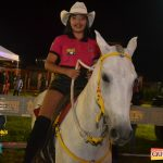 Sexta de ação social da Cavalgada do Boinha 19 anos 284
