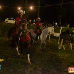 Sexta de ação social da Cavalgada do Boinha 19 anos 285