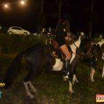 Sexta de ação social da Cavalgada do Boinha 19 anos 286