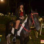 Sexta de ação social da Cavalgada do Boinha 19 anos 288