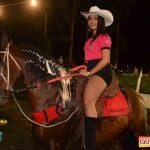 Sexta de ação social da Cavalgada do Boinha 19 anos 290