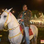 Sexta de ação social da Cavalgada do Boinha 19 anos 292