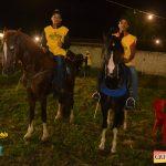 Sexta de ação social da Cavalgada do Boinha 19 anos 293